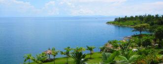 2 Days Lake Kivu Excursion