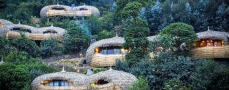 3 Days Super Luxury Gorilla Safari