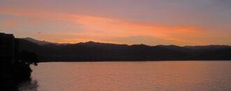 4 Days Gorillas and Lake Kivu